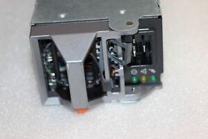 Dell A2360P-00 0U806K 0Y004D 2360W 2360-Watt Server Netzteil PSU Dell-M1000E PSU