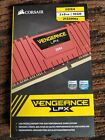 CORSAIR VENGEANCE LPX DDR4 16GB