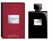 Lady Gaga Eau de Gaga 50ml EDP Unisex Perfume