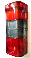 DUCATO BOXER JUMPER 1994-2002 LAMPE FEU ARRIERE GAUCHE 1326359080 NEUF