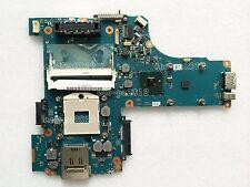 Toshiba Tecra M11 Intel QM57 Motherboard FGNSY1 A5A002769040 P000529540
