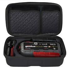 NOCO GB70 Boost HD EVA Protection Case