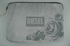 Diesel Neosole  case Notebook laptop Notebooktasche Tasche Hülle Cover 15 zoll