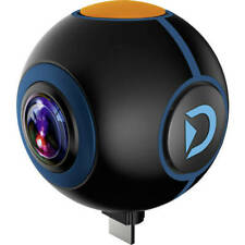 Discovery adventures hd 720p 720 android action camera spy fotocamera