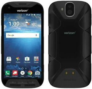 Kyocera DuraForce Pro E6810 Verizon Unlocked Android 32GB Smartphone New In Box