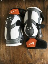 New Nike junior large hockey elbow pads