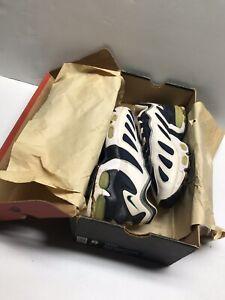 Vintage Nike Air Max 96 Scream Green OG Rare Mens Us8
