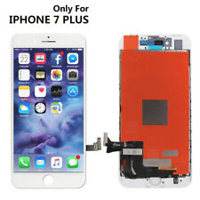 OEM Screen Replacement For iPhone 7 Plus LCD Display Digitizer Touch Assembly