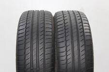 2x Michelin Primacy HP 205/55 R16 91V, 6,5mm, nr 7325