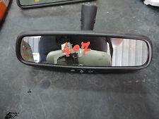 peugeot 407 2006 specchietto retrovisore fotocromatico