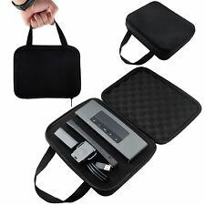Schutz Tasche Case Bag Bo se SoundLink Mini Bluetooth II und Auflade-Zubehör MK