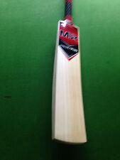 2lb 11oz - Sh - Players English Willow Cricket Bat - 39mm edges - 038