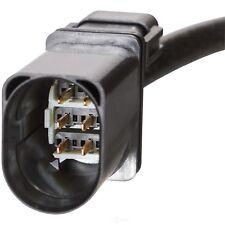Oxygen Sensor Spectra OS6232
