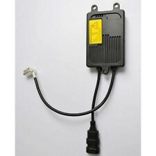 D1S Mercedes E Class HID Xenon Ballast Replacement For Factory Xenons