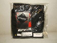 EVS Black Long Sleeve TUG Cold Weather Shirt Size Small/Medium - NEW!!!