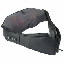 Nackenmassage für daheim OPTIMUS