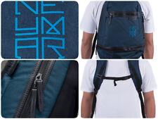 Nike Neymar Premium Zaino Borsone Zaino Laptop Bag Calcio Casual Viaggio