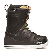 ThirtyTwo Men Maven Snowboard Boots (9) Black