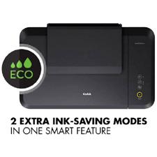 Kodak VERITE 55 Eco Inkjet Wireless Multifunction Printer/Copier/Scanner