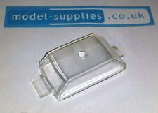 Dinky 138 214 hillman imp reproduction en plastique transparent fenêtre unité