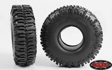 RC4WD 2x Interco Super Swamper 2.2 TSL/Bogger Scale Tire Z-T0055