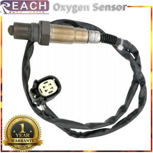 Downstream Oxygen Sensor 234-4575 For Explorer Ford Edge Escape Lincoln MKC MKZ