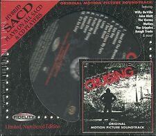OST Various Cruising Hybrid-SACD Audio Fidelity NEU OVP Sealed Limited Numbered