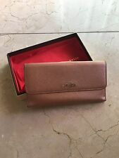 a37a67544f2 Bally Men s Wallets for sale