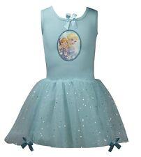 Disney Princess Fancy Dresses for Girls