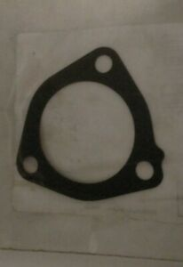 Nissan - Payen KA553 Thermostat/Water Outlet Gasket for CA20 CA18 CA16 L20 LD20