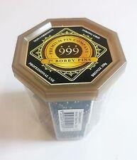 "Hair Bobby Pins Premium Pin 999 250gm Tub 2"" Bronze"