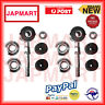 Toyota Landcruiser 6/98-03 100 Series (IFS) Front Sway bar link kit 120KS
