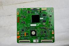 Samsung UN40ES6500FXZA UN40ES6580FXZA LED/LCD TV t-con board BN41-01789A