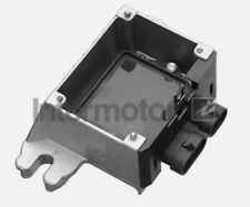 Intermotor Ignition Module 7700860482 Genuine Top Quality fits RENAULT & VOLVO