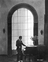 8x10 Print Rudolph Valentino Cobra 1925 #RVCB