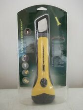 NUOVO COLEMAN widebeam 2 in 1 Torcia/lanterna.