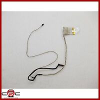 Samsung RV515 Cable Flex Video LCD Cable Display-Kabel BA39-01030A