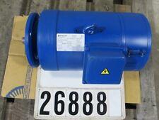 Brusatori DC-Motor Gleichstrommotor 6,03kW 8,2PS 3000rpm neu #26888