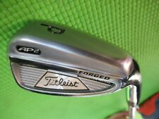 Titleist Ap2 forged P pitching wedge pw to iron set