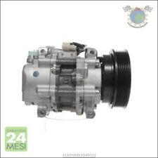 CYB Compressore climatizzatore aria condizionata ST LANCIA LYBRA SW DieselP