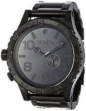 Nixon analog Sportart Herren Watch A057001