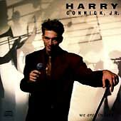 Harry Connick, Jr. We Are in Love 1990 Columbia CD