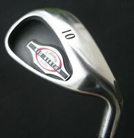 Callaway 2002 Big Bertha #10 Pitching Wedge VGC Original Steel Shaft