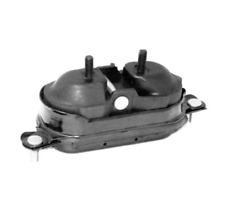 Front Right Motor Mount for Century/ Regal/ Impala/ Lumina/ Monte Carlo/Intrigue