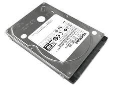 "Toshiba MQ01ABD100V 1TB 5400RPM 2.5"" SATA 3Gb/s Hard Drive for PS4, PS3, Laptop"