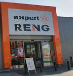 expert_reng