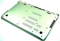 780094-001, HP Pavilion 15-P series bottom base, Natural Silver, AMD , Grade A