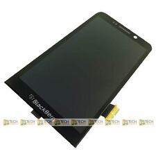 New Blackberry Z30 LCD Digitizer Touch Screen Replacement Assembly Display