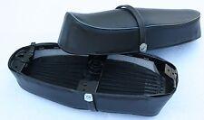 VESPA SITZBANK Sport V 50 N SS 50 90 Rahmen Special ET3 Super Sprint seat sella