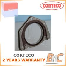 OPEL INSIGNIA 2.0D Camshaft Oil Seal 2008 on Corteco 93178980 5636817 Quality